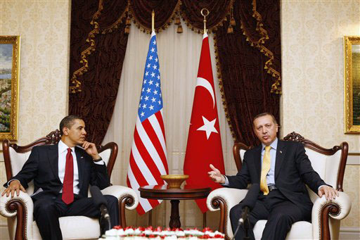 http://www.meaus.com/00142-obama-turkey-2009-2.JPEG
