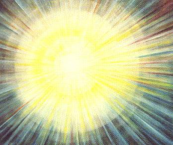 EL HILO DE LOS AMIGUETES XII - Página 2 SUN