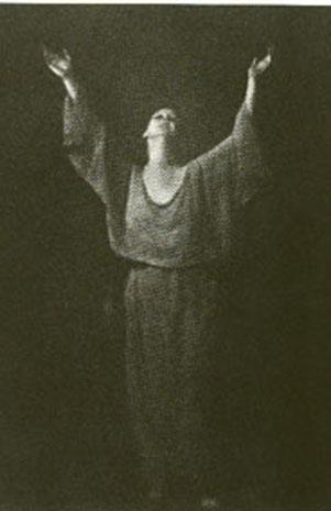 Zanimljivosti i biografije poznatih licnosti Isadora-duncan3