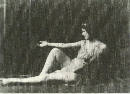 Ljubavi holivudskih zvezda Isadora-duncan4