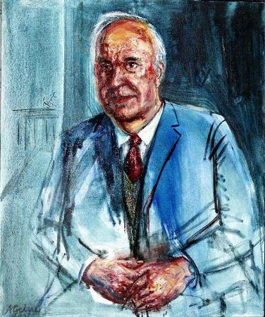 Αποτέλεσμα εικόνας για Helmut Kohl