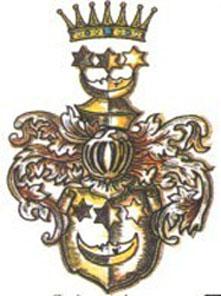 Englischer adelstitel