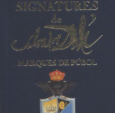 112-dali-signatures